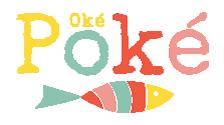 Oké Poké